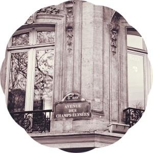 lesmuseesdeparis- zadkine- paris architecture