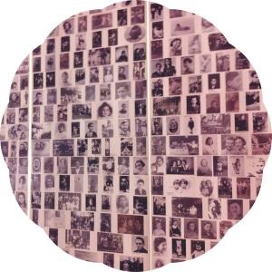 lesmuseesdeparis- memorialdelashoah- interiordocumentation