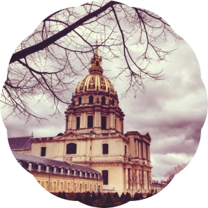 lesmuseesdeparis invalides 7