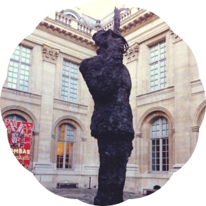 lesmuseesdeparis judaisme 2