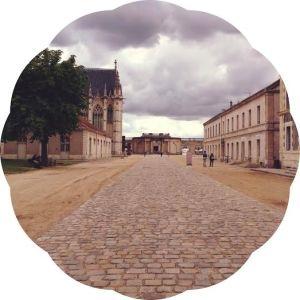 lesmuseesdeparis chateau de vincennes 3