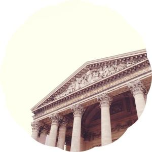 lesmuseesdeparis pantheon 3