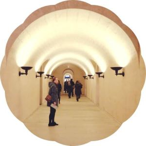 lesmuseesdeparis pantheon la museophile