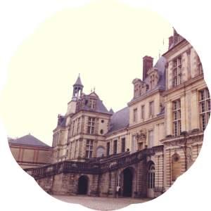 Fontainebleau lesmuseesdeparis 1