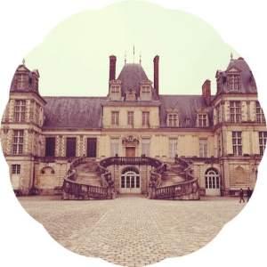 Fontainebleau lesmuseesdeparis 2