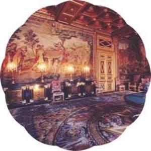 Fontainebleau lesmuseesdeparis 3