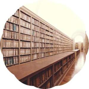 Les Musees de Paris- Archives Nationales 2