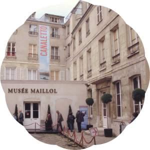 Lesmuseesdeparis Maillol 3