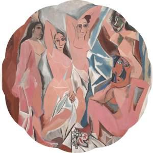 Lesmuseesdeparis Picasso 1