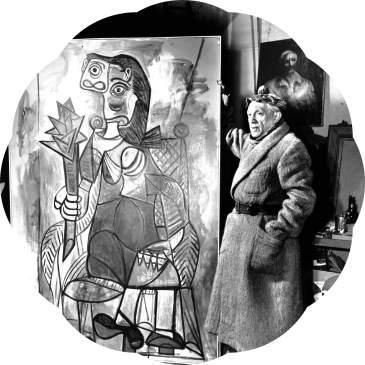 Lesmuseesdeparis Picasso 3