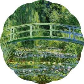 lesmuseesdeparis giverny 1