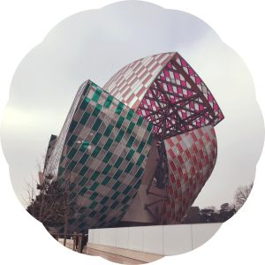 lesmuseesdeparis-fondation-louis-vuitton-1