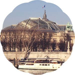 lesmuseesdeparis-grand-palais-1