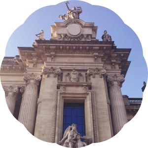 lesmuseesdeparis-grand-palais-2