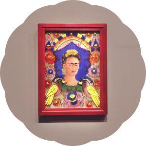 lesmuseesdeparis-grand-palais-frida-kahlo