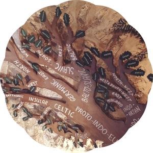 lesmuseesdeparis-mundolingua-langues-14
