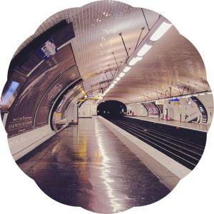 lesmuseesdeparis-metro-musees-2