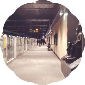 lesmuseesdeparis-metro-musees-3