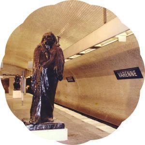lesmuseesdeparis-metro-musees-5
