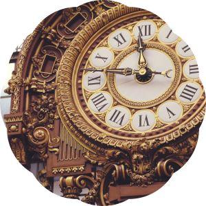 lesmuseesdeparis-orsay-clock