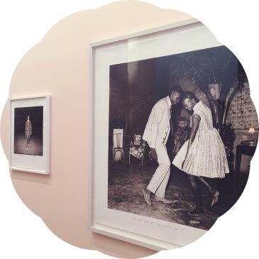 Fondation Cartier – Les Musées de Paris