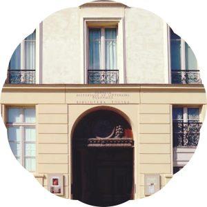 Lesmuseesdeparis Salon Chopin 3