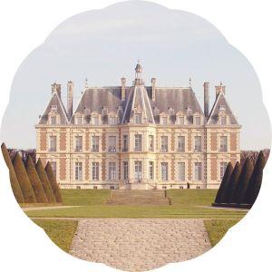 lesmuseesdeparis chateau de sceaux 2