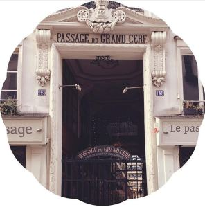 lesmuseesdeparis passagecouverts 4