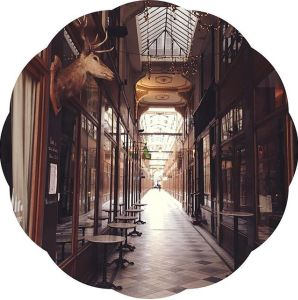lesmuseesdeparis passagecouverts 5