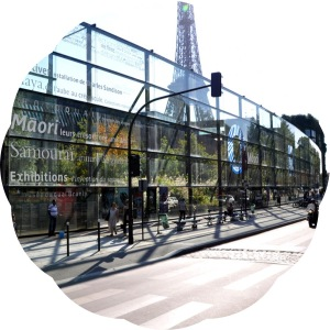 lesmuseesdeparis quaibranly