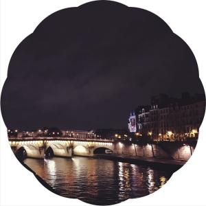 Pont Neuf Les Musees de Paris